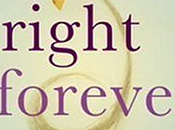 Martin: Bright Forever (2005)