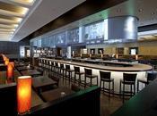 Kansas City Restaurants This List