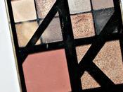 Kardashian Beauty Apologizes Face Werk Review Swatches
