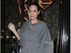 Marriage Angelina Jolie Brad Pitt Goes Kaput