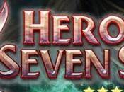 Heroes Seven Seas 1.0.0