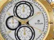 Titan Watches Best Collection Women