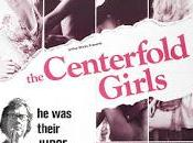 #2,198. Centerfold Girls (1974)