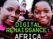 Digital Renaissance: Africa