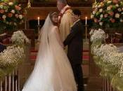 Romantic Mitton Hall Wedding Video