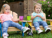 Easy Ways Keep Your Kids Healthy