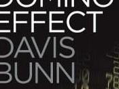 Domino Effect Davis Bunn
