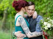 Tattoo Tips Your Wedding