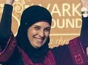 Hanan Al-Hroub Evaporation Ethical Dilemma