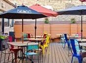 Best Bars Wicker Park