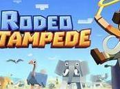 Rodeo Stampede Safari 1.1.2