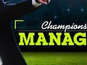 Championship Manager 1.2.0.582
