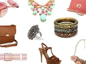 Right Fashion Accessories