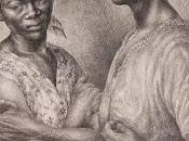 It's Beyond Time That Stop Placing Human Beings Position Which Rakeyia Scott Just Been Placed: American Racism Heritage Slavery