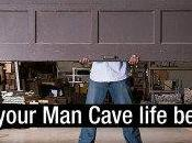 Cave Mania: Your Next Heating Unit!