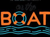 Watch Trailer Boat Filmed Fest