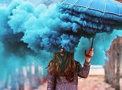 Dear Little Rain