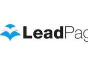 Leadpages ClickFunnels: Landing Page Comparison