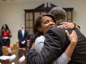 President Obama's Reforms Prison System