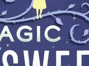 Magic Bitter, Sweet Charlie Holmberg REVIEW