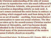 Wijngaards Declaration: Catholic Scholars Respond Humanae Vitae Contraception Implications Catholics