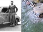 Australian Rally Cars 1950s