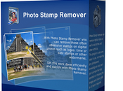 Remove Unwanted Watermarks With Photo Stamp Remover