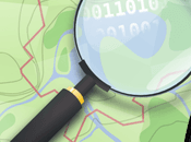OpenStreetMap Step User Guides