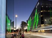 University Technology Sydney College Diaries 'UTS Insiders'