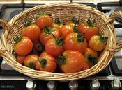 Harvest Monday September 2016