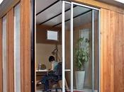 Beautiful Shedquarters That Will Make Want Work From Home Forever