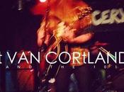Show Preview: Cortlandt Rockwood Music Hall