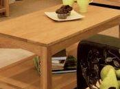 Become Tired Kitchen Furniture Beautiful Ones