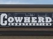 Trent Cowherd, Springfield, Missouri, Proves That Landlords Among World's Biggest Butt-holes