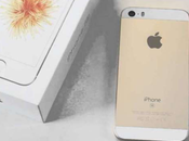 Malaysians Avail Apple's iPhone Gold Free, Kidding!