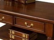 Select Coffee Tables Your Office