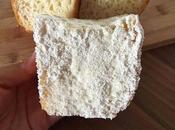 Viral Cream Cheese Bread