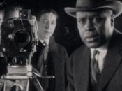Review: Pioneers African-American Cinema