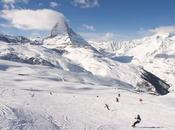 Best Resorts Other Than Austrian Alps Cont.