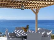 Holiday Homes, Beaches Places Visit Akrotiri, Crete