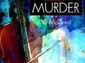 Tierney Reviews Report Murder McDermid