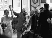 Bridport Wedding Photographers Pippa Dick Preview