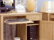 Home Office Furniture Bring Your Work Rejoice