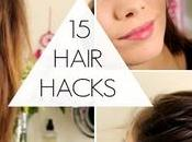 Hair Tips Every Girl Should Know