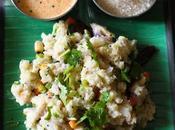 Rava Upma Recipe Breakfast Recipes