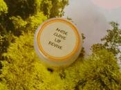 Naturals Anise Clove Revive Review