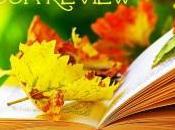 Book Review Replica Lauren Oliver