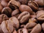 Happy Coffee Milkshake Recipe