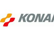 Konami: Does History Suggest Rebirth?