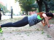Fitness Friday Workout Motivation List